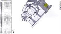 机械设计-大作业-减速器建模改错1-new