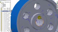 机械设计-大作业-减速器建模改错3-new