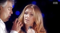 Céline Dion  Andrea Bocelli - The Prayer