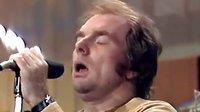 Van Morrison - Live En El Festival De Jazz De Montreux 1980.