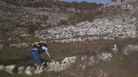 【户外速降】Enduro A Bike Movie 3第二集