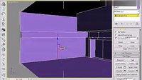 3dmax室内设计教程_cad室内设计教程1.223