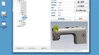 SolidWorks二次开发-模型仓库-介绍-new