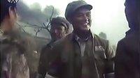 〖朝鲜〗电影《兄弟之情》;〔朝鲜平壤电影制片厂2010年出品〕