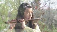 清华大学笛子协会宣传片