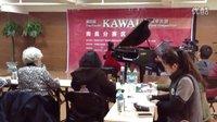 13年卡瓦依钢琴大赛 郊游 俏俏比赛 表演 201304217