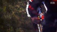 【户外速降】Enduro A Bike Movie 3山地车am小电影第三集