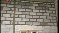 砖砌工艺4