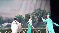 白蛇传·断桥-孙琴菲 屠少桦 张奕斐