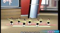幼儿园舞蹈《大海故乡》舞蹈幼儿园