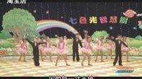 幼儿园舞蹈《画家》舞蹈幼儿园