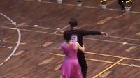 黄冈市体育舞蹈姜轩培训基地