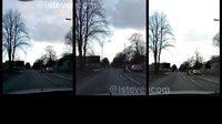 【外景】Lumia 920 vs iPhone 5 vs HTC ONE 摄像对比评测