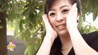 疯狂学泰语-泰国交通用语泰币    词语总结篇
