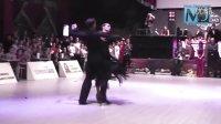2013_Mirko_Gozzoli_-_Edita_Daniute_-_Tango_show_720p