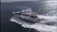 公主游艇32M官方宣传视频