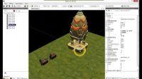 火炬之光2-GUTS编辑器视频教程(二)