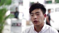 亚洲保时捷卡雷拉杯珠海站车手采访 - 黎智聪