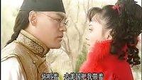 上海沧桑 电视剧 第一部分 DVD原版拷贝数码修复版