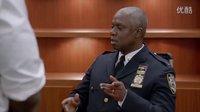 Brooklyn Nine-Nine 首个预告片(2013新剧)