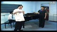 (片长11:44)(教郭瓦加毛吉)金铁霖《声乐教学视频》郭瓦加毛吉《声乐教学篇》