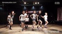 单色舞蹈少儿爵士 少儿爵士舞蹈视频 少儿街舞学习