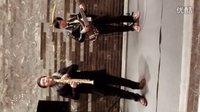 爵士乐队-晓歌文化演出中英文美女歌手