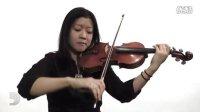达达里奥Prelude系列琴弦介绍