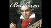 最好的贝多芬 贝多芬音乐经典集锦 The Best of Beethoven