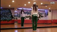 【凌风】鬼步舞视频教学 标清