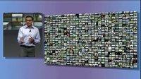 Google IO 2013 Keynote Highlights