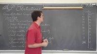 AP Statistics-Stem Plots in Statistics