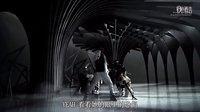 EXO-M - 狼与美女(Wolf) 中文版[超清版]