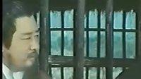 地藏王(下集)佛教电影