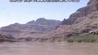 6.科罗拉多大峡谷