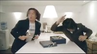 Thorn Fish(刺鱼) MV - MC the Max (全慧彬 and  李泰成)
