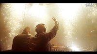 Qlimax 2012 Psyko Punkz 世界顶级dj万人火爆派对现场