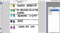 CG职场系列之就业的疑惑_1 游戏行业发展趋势分析