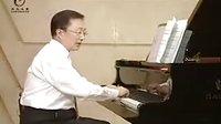 全国钢琴演奏考级一级第1讲-基本练习1.C大调2.G大调3.F大调