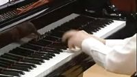 全国钢琴演奏考级一级第4讲-中国乐曲2.玩具3.扎红头绳