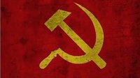 苏联红军合唱团 传统苏联歌曲 一个小时听个过瘾!!!
