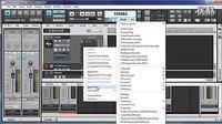 Antares Auto-Tune 制作电音效果器