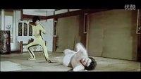 英雄泣血 (4)原名(决斗死亡塔)1979(流畅)李小龙