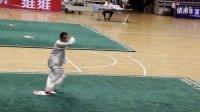 2013年徐州维维杯-杜立-形意拳