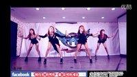 【丸子控】[MERIT]李孝利 - Bad Girls 舞蹈教学2