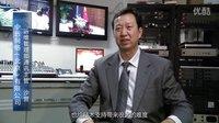 中国远洋运输集团视频系统-宝利通案例