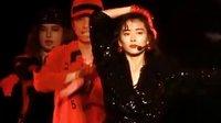 中山美穗1991年巡回演唱会 炫目热舞 MIHO THE FUTURE, MIHO THE NATU