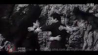 〖朝鲜〗电影《随军记者的手记》;〔朝鲜二八电影制片厂1982年出品〕