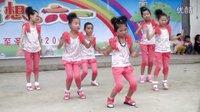 怀远县至圣小学2013庆六一