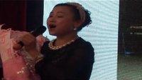 松滋潘颖钢琴-学生表演《同一首歌》